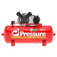 compressor_de_ar_15_pes_175_litros_media_pressao_monofasico_pressure_4088_1_20171219153227.jpg