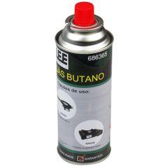 gas_butano_220_g_para_macaricos_e_fogoes_2339_1_20150923135015.jpg