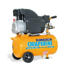 motocompressor_220v_24_litros_chiaperini_12632_1_20170731172700.jpg