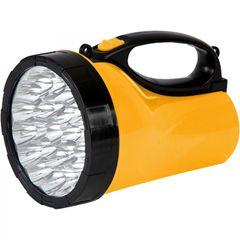 lanterna_recarregavel_23_leds_com_alca_1867_1_20150910104939.jpg