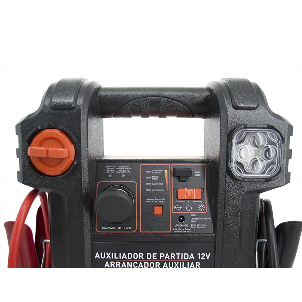 auxiliar_de_partida_500_amperes_12_volts_black_decker_4166_3_20170922143053.jpg
