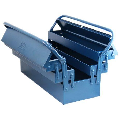 caixa_para_ferramentas_5_gavetas_fercar_4032_1_20151209170011.jpg