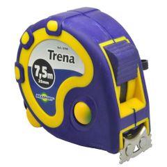 trena_emborrachada_com_trava_7_5_metros_x_25_mm_brasfort_1927_1_20171018171500.jpg