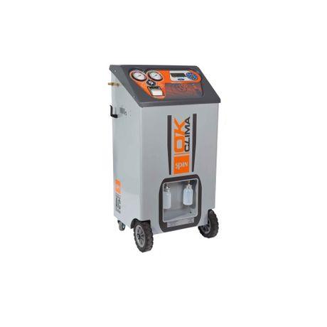 maquina_recicladora_de_gases_para_ar_condicionado_lupus_10908_1_20160915173137.jpg