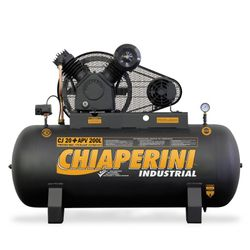 compressor_de_ar_alta_pressao_industrial_mais_20_pes_200_litros_trifasico_chiaperini_12637_1_20170802144546.jpg