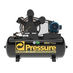 compressor_de_ar_40_pes_360_litros_alta_pressao_onix_trifasico_pressure_4092_1_20171219151935.jpg