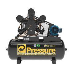 compressor_de_ar_60_pes_360_litros_alta_pressao_onix_trifasico_pressure_4094_1_20171219152316.jpg
