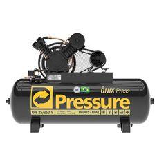 compressor_de_ar_25_pes_250_litros_alta_pressao_onix_trifasico_pressure_4106_1_20171219152039.jpg