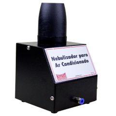nebulizador_de_ar_condicionado_kitest_12427_1_20171219120714.jpg