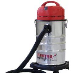 aspirador_de_po_e_agua_de_20_litros_1400w_220v_schulz_22842_1_20171129104736.jpg