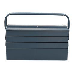 caixa_para_ferramentas_7_gavetas_50_cm_marcon_12192_1_20171107101342.jpg