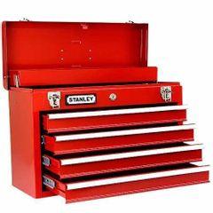 caixa_de_ferramentas_gabinete_com_4_gavetas_stanley_21200_1_20171116174721.jpg