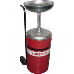 coletor_de_oleo_para_50_litros_sem_torneira_lubefer_4766_1_20160128163755.jpg
