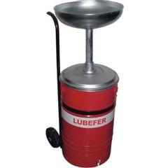 coletor_de_oleo_para_50_litros_com_torneira_lubefer_11401_1_20161130160820.jpg
