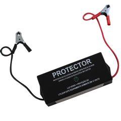 protetor_para_bateria_durante_a_soldagem_3882_1_20151126164409.jpg