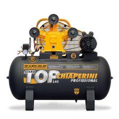 compressor_de_ar_15_pes_150_litros_top_mp3v_monofasico_chiaperini_12639_1_20171219160224.jpg