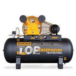 compressor_de_ar_20_pes_200_litros_top_mpv_trifasico_chiaperini_12643_1_20171219161134.jpg