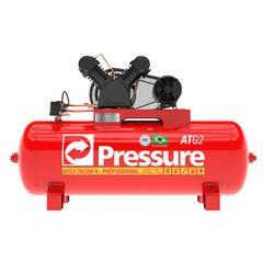 compressor_de_ar_20_pes_200_litros_media_pressao_trifasico_pressure_4090_1_20171219153429.jpg