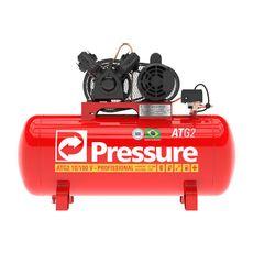 compressor_de_ar_10_pes_100_litros_media_pressao_monofasico_pressure_4096_1_20171219152914.jpg