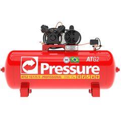 compressor_de_ar_10_pes_175_litros_media_pressao_monofasico_pressure_4098_1_20171219153023.jpg
