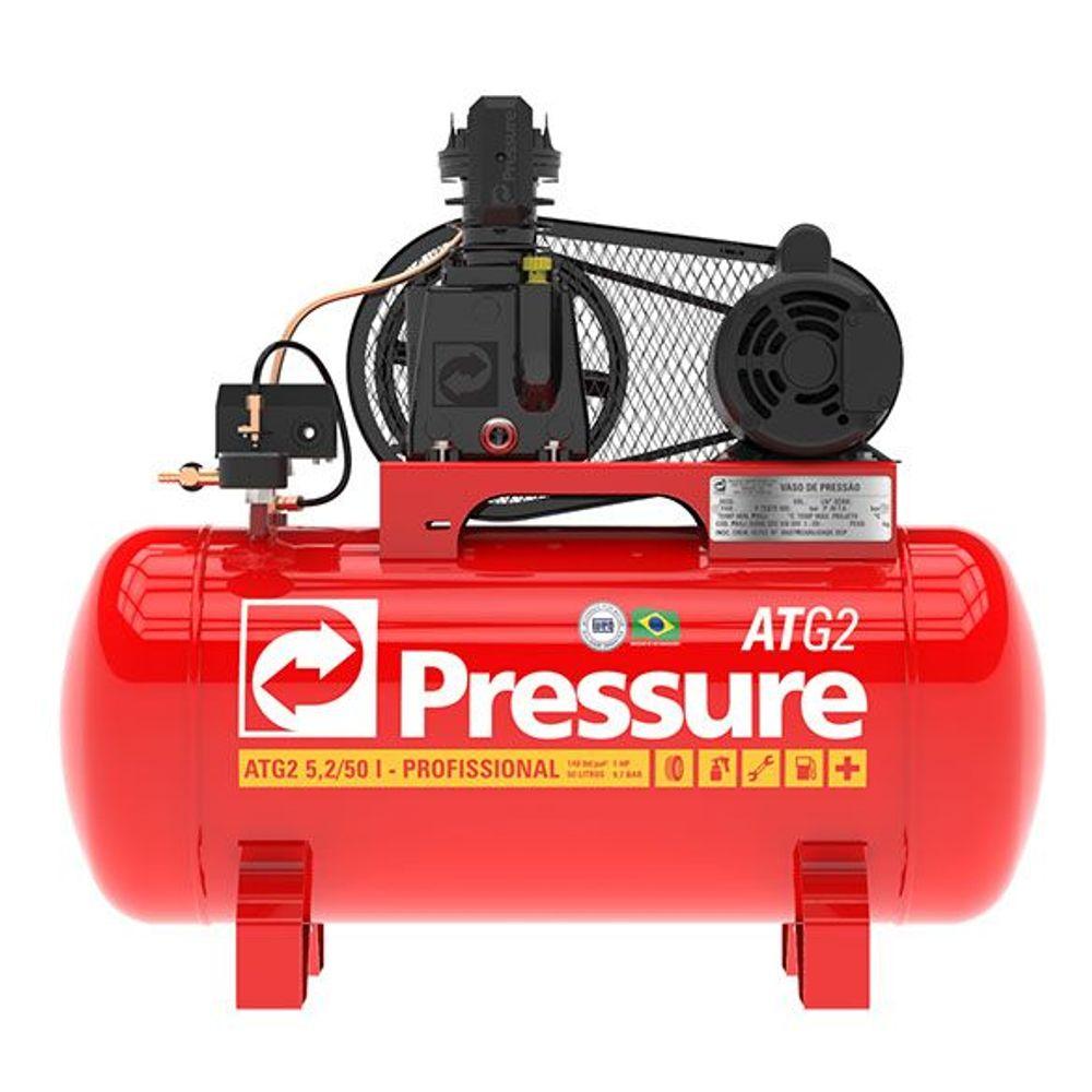 b5277e0a7 Compressor de ar 5