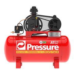 compressor_de_ar_5_2_pes_50_litros_monofasico_pressure_4100_1_20171219152816.jpg