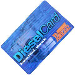 cartao_diesel_card_com_1_liberacao_para_scanner_diesel_raven_21792_1_20170925152144.jpg