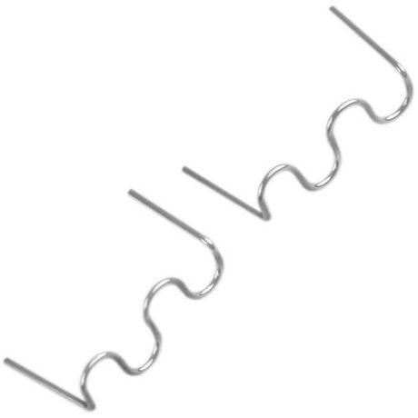 grampo_parafix_26_mm_x_17_mm_caixa_com_100_unidade_9409_v8_brasil_12136_1_20170612135736.jpg