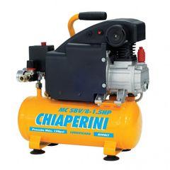 motocompressor_bivolt_8_litros_chiaperini_12628_1_20170731165242.jpg