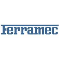 Ferramec