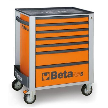carrinho_beta_c24s