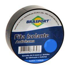 fita_isolante_brasfort_8237