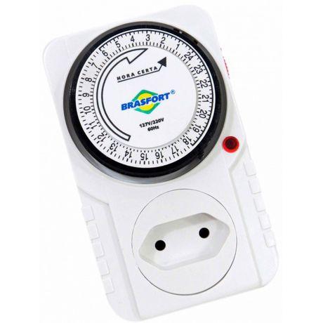 timer-analogico-brasfort-8769