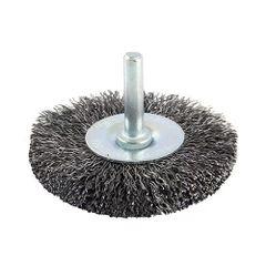 escova-circular-brasfort-f7251