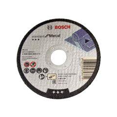 disco-bosch-gr30115