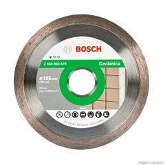 disco-bosch-std105
