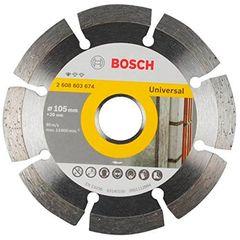 disco-bosch-segmt105