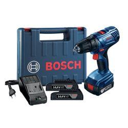 parafusadeira-bosch-gsr140