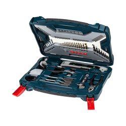 kit-ferramentas-bosch-17395