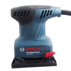 lixadeira-orbital-bosch-gss140
