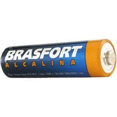 pilha-brasfort-6300