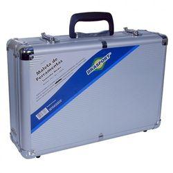 maleta-brasfort-6312
