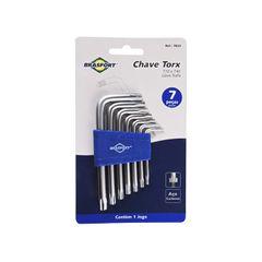 chave-torx-brasfort-7833