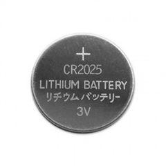 bateria-brasfort-7441