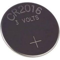 bateria-brasfort-7440