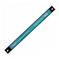 barra-magnetica-6227