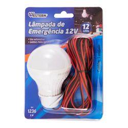 lampada-de-emergencia-western-W1236