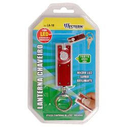 lanterna-chaveiro-led-western-WLA18