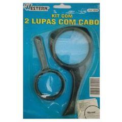 lupas-plastico-jogo-western-W1210