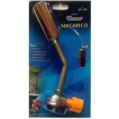 macarico-western-WGT49